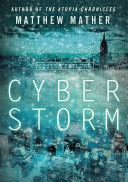 Cyberstorm Pdf/ePub eBook