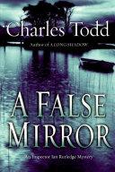 A False Mirror Pdf/ePub eBook