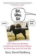 Sit, Ubu, Sit Pdf