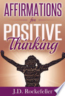 Affirmations For Positive Thinking