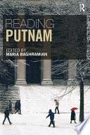 Reading Putnam