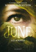 June - Le souffle Pdf/ePub eBook
