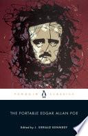 The Portable Edgar Allan Poe