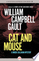 Read Online Cat and Mouse For Free