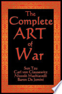 Read Online The Complete Art of War For Free
