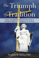 The Triumph of Tradition