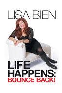 Life Happens ebook