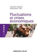Pdf Fluctuations et crises économiques Telecharger