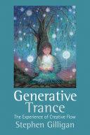 Generative Trance [Pdf/ePub] eBook