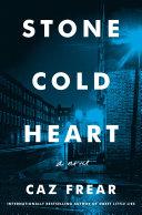Stone Cold Heart [Pdf/ePub] eBook