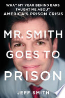 Mr  Smith Goes to Prison
