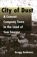 Pdf City of Dust