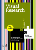 Visual Research (second Edition)