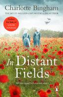 In Distant Fields