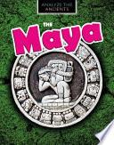 The Maya Book