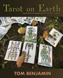 Tarot on Earth