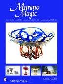 Murano Magic