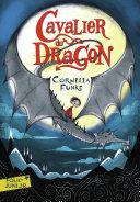 Cavalier du dragon (Tome 1) Pdf/ePub eBook