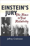 Einstein s Jury