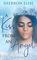 A Kiss From An Angel