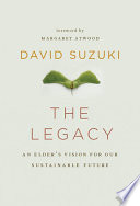 Download The Legacy Book