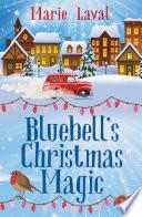 Bluebell's Christmas Magic