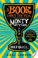 A Book About The Film Monty Python And The Holy Grail Book PDF