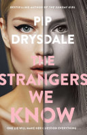 Pdf The Strangers We Know