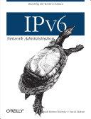 IPv6 Network Administration [Pdf/ePub] eBook