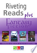 Fantasy Fiction
