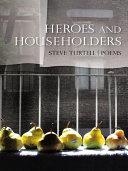 Heroes and Householders [Pdf/ePub] eBook