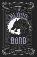 Pdf The Blood Bond Telecharger