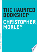 Read Online The Haunted Bookshop For Free
