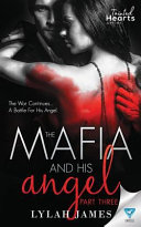 The Mafia and His Angel Part 3 banner backdrop