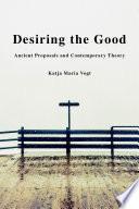 Desiring the Good