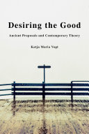 Desiring the Good [Pdf/ePub] eBook