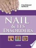 Nail & Its Disorders