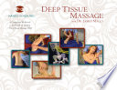Deep Tissue Massage with Dr  James Mally