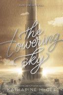 The Towering Sky Pdf/ePub eBook
