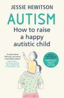 Autism Pdf/ePub eBook