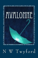 Read Online Avalonne For Free