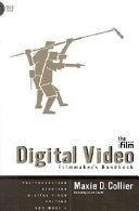 The IFILM Digital Video Filmmaker s Handbook Book