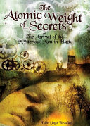 Pdf The Atomic Weight of Secrets Or the Arrival of the Mysterious Men in Black
