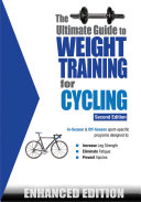 The Ultimate Guide to Weight Training for Cycling (Enhanced Edition)