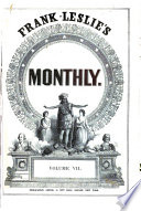 Frank Leslie s Monthly