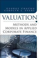 Valuation [Pdf/ePub] eBook