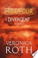 Free Four   Tobias tells the Divergent Knife Throwing Scene