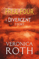 Pdf Free Four - Tobias tells the Divergent Knife-Throwing Scene