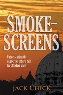 Smokescreens [Pdf/ePub] eBook