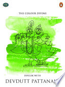 The Colour Divine